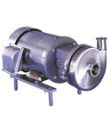 Ampco AC Series Pump