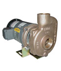 Scot Centrifugal Pump