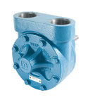 Tuthill Cast Iron Gear Pump