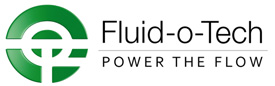 Fluid-o-Tech Pumps