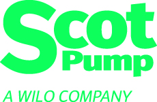 Scot Pumps