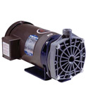 Price Pump HP Series Non-Metallic Centrifugal Pump