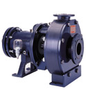 Stancor Non-Metallic Centrifugal Pump