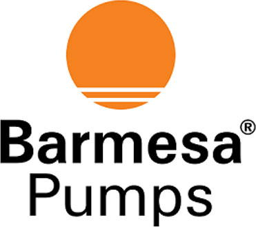 Barnes Pumps