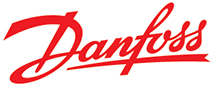 Danfoss Pumps