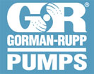 Gorman Rupp Company Pumps