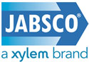 Jabsco Pumps
